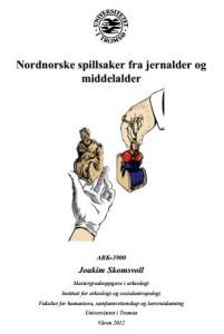 NordnorskeSpillsaker-201x300