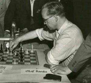 olaf_barda_1947