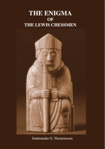 the-enigma-of-the-lewis-chessmen